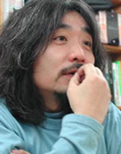 安斎肇の画像 p1_23